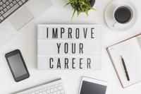 Reignite your career passion