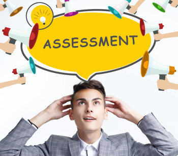 Career Assessment Australia