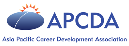 Asia Pacific Career Development Association